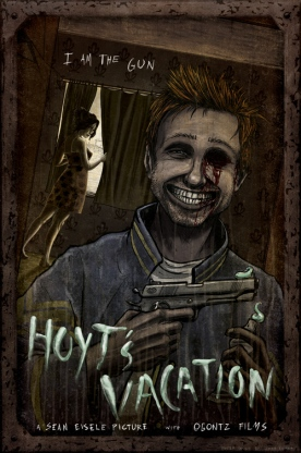 Hoyt's Vacation