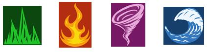 4-gz-elements