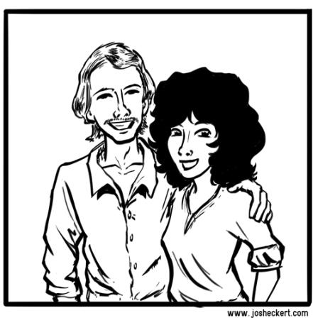 Mom&Dad-Anniversary-p4-web2