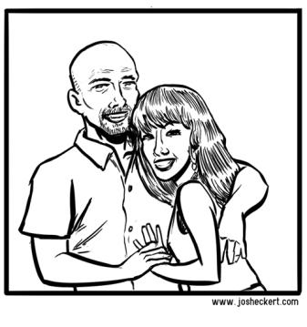 Mom&Dad-Anniversary-p9-web2