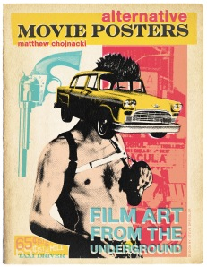 AltMoviePosters-bookcover
