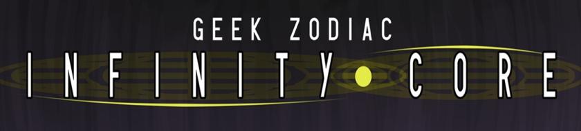 GZ-InfinityCore1