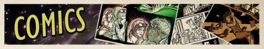 submenu-comics2