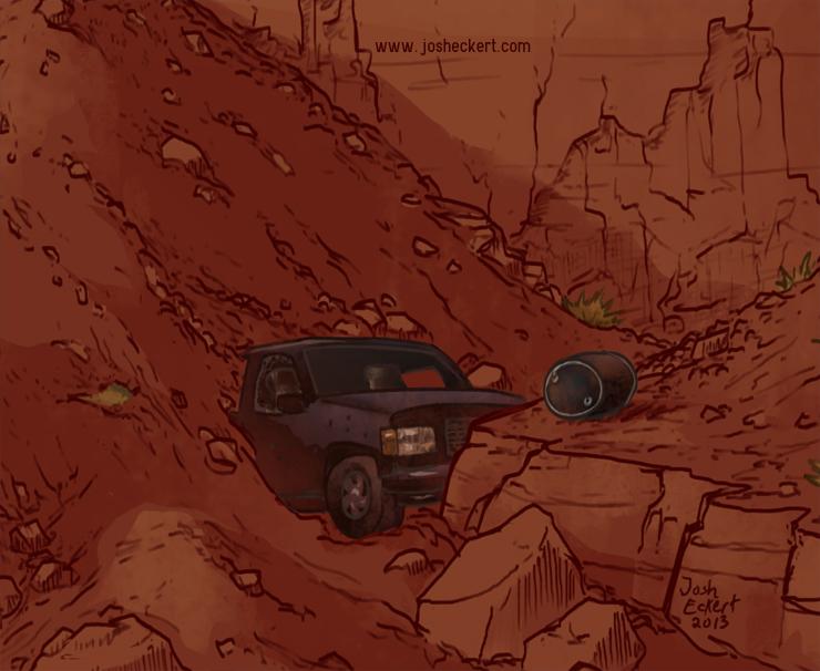 Mt-Heisenberg-cu8